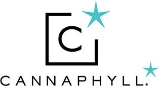 cannaphyll